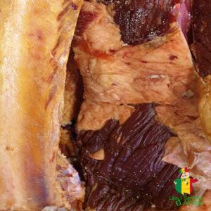 Bouillie de bœuf Extra - Livraison boucherie Bruxelles