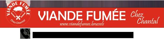 Viande fumée - Grossiste viande Abattoir Rue Ropsy Chaudron 24 Anderlecht Bruxelles